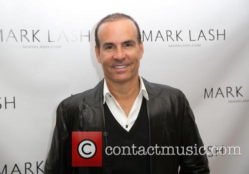 Mark Lash 5