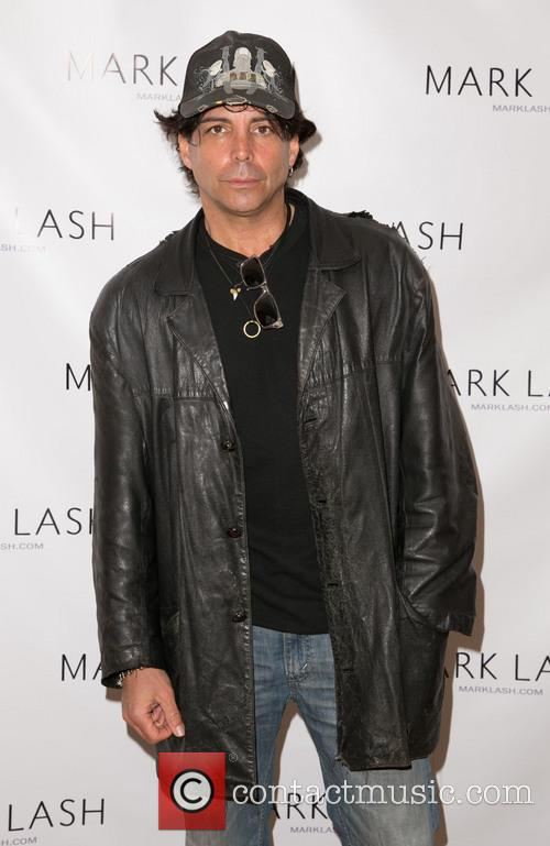 richard grieco the 2014 mark lash oscar 4089922