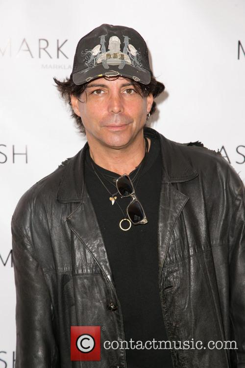 Richard Grieco 4