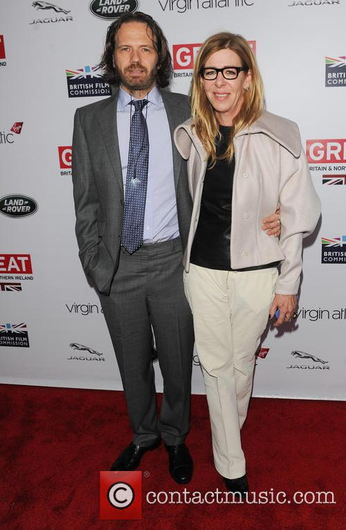 dede gardner great british film reception 4090383