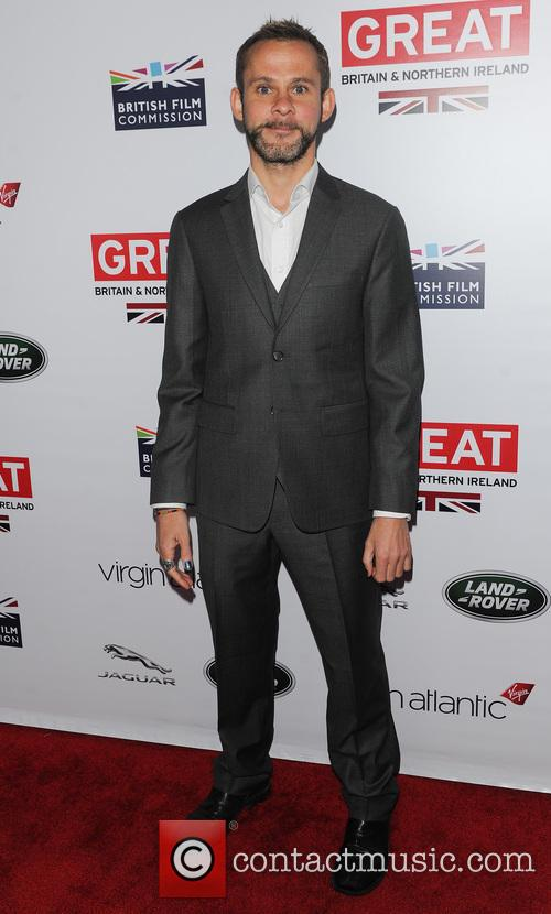 dominic monaghan great british film reception 4090371
