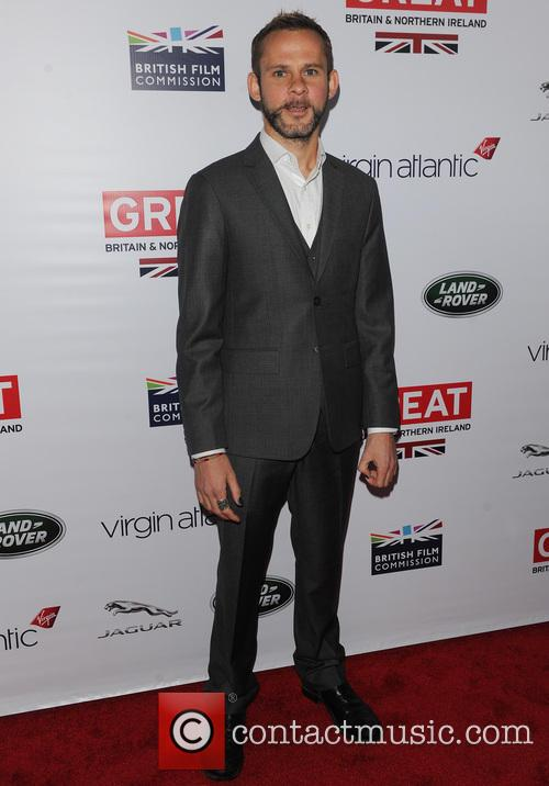 Dominic Monaghan 4