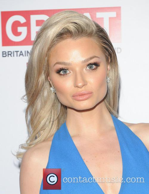 Emma Rigby, Academy Awards