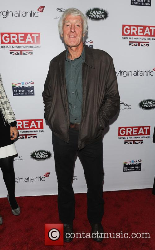 roger a deakins great british film reception 4090411