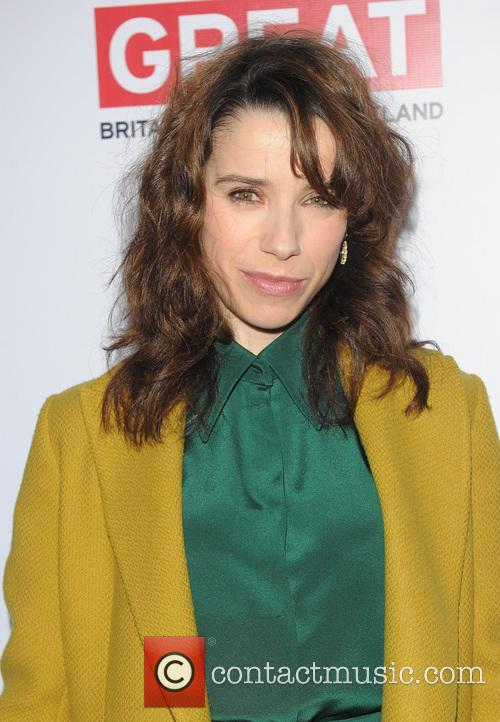 Sally Hawkins, Academy Awards