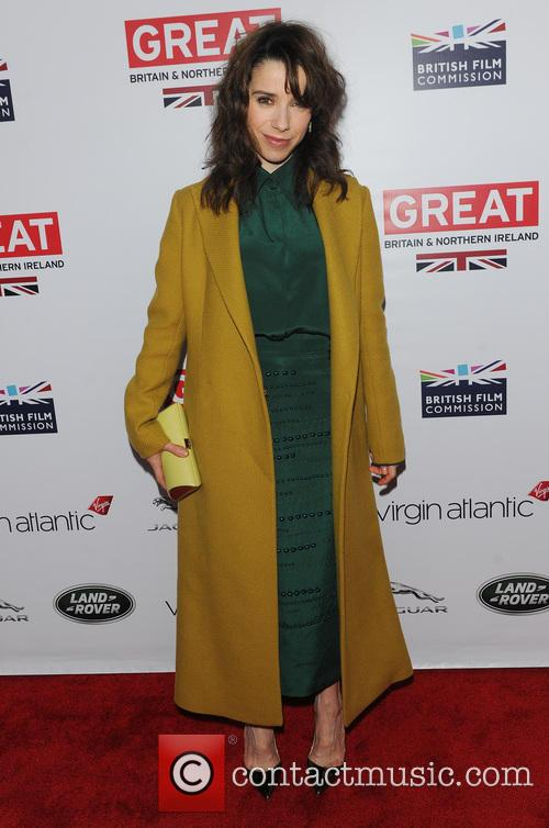 Sally Hawkins 5