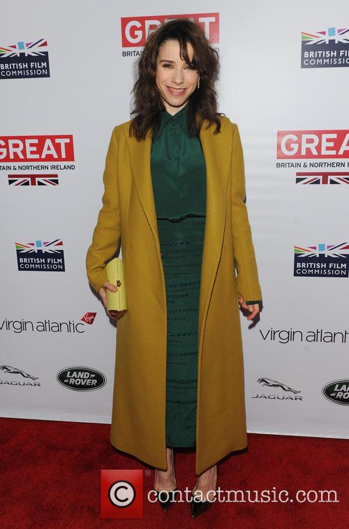 Sally Hawkins 8