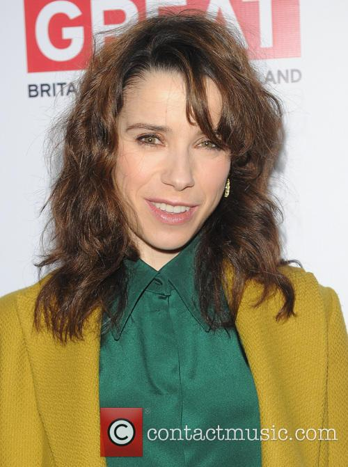 Sally Hawkins 9