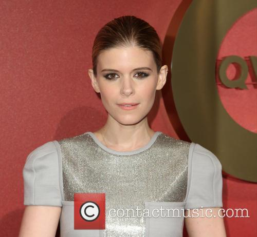 kate mara qvc presents the 5th annual 4090185