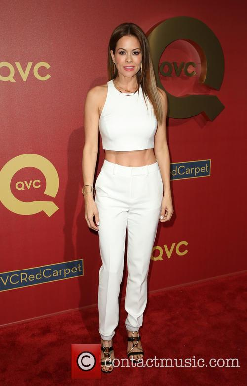 QVC presents the 5th annual 'Red Carpet Style...
