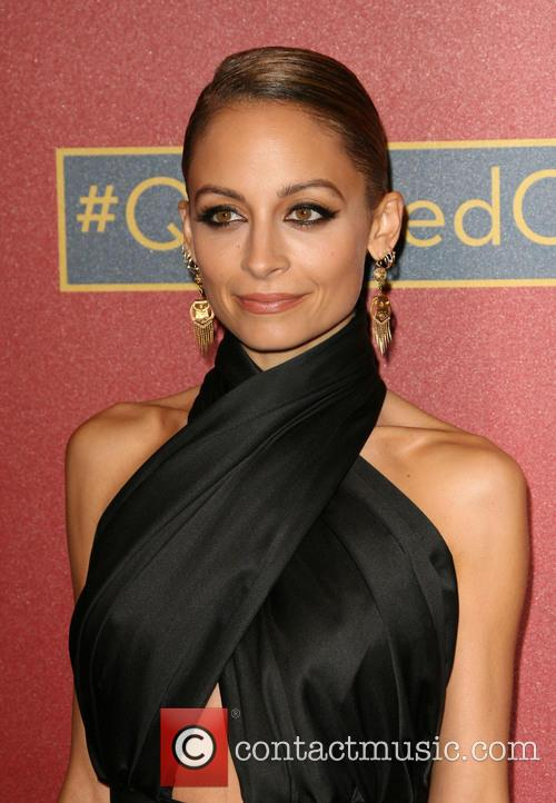 Nicole Richie is set to return to reality TV on VH1