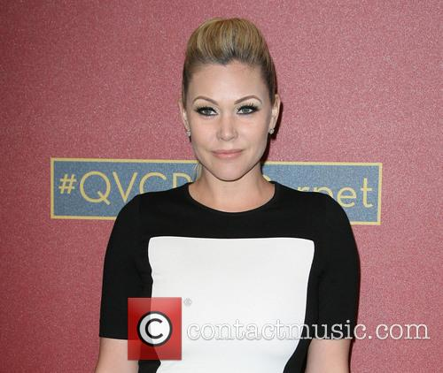 Shanna Moakler, Four Seasons Hotel Los Angeles at Beverly Hills
