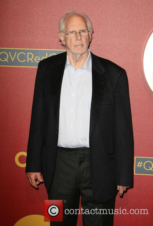 bruce dern qvc red carpet style cocktail 4090858