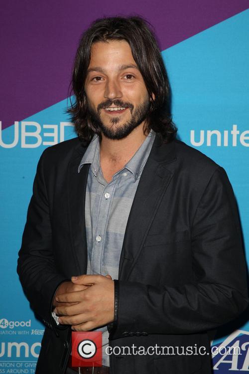 Diego Luna 1
