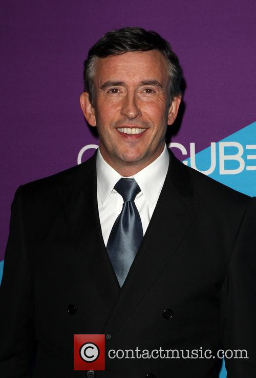 Steve Coogan 2