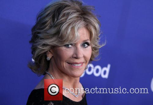 jane fonda unite4 good and varietys unite4 4088974