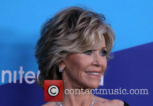 jane fonda unite4 good and varietys unite4 4089067
