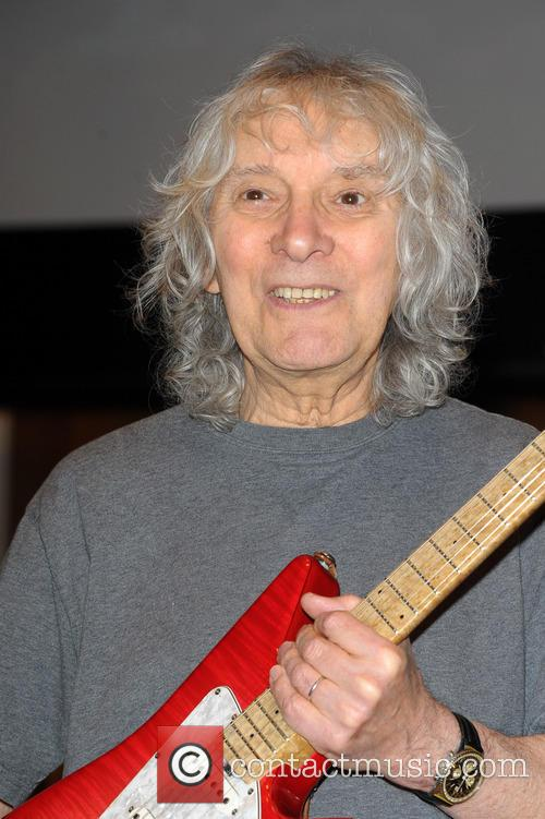 Albert Lee's 70th Anniversary Concert