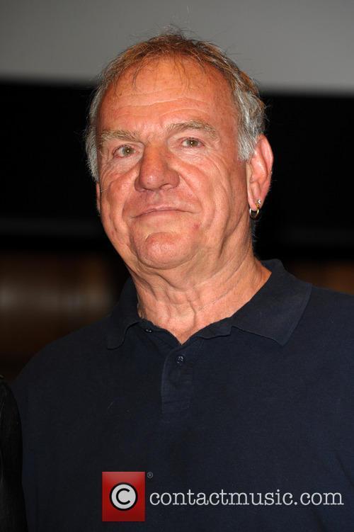 Ralph Mctell 3