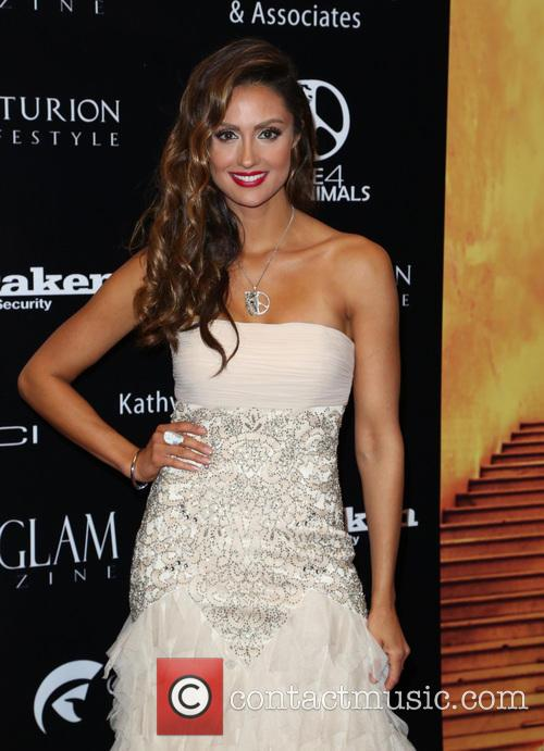 Katie Cleary 2