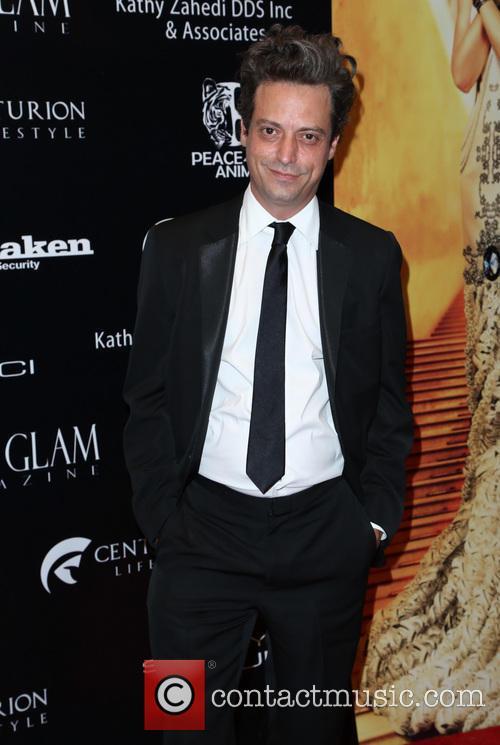 Sebastian Knapp