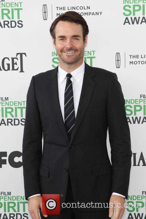 Will Forte 3