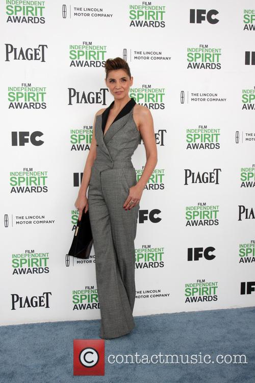 Clotilde Courau 4