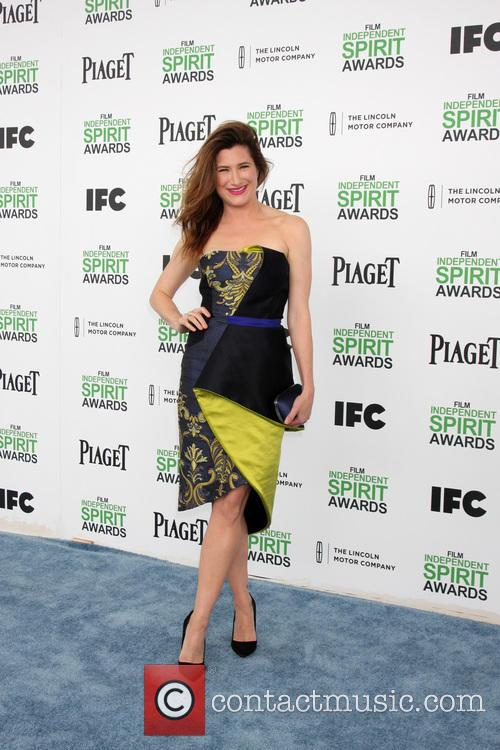 kathryn hahn 2014 film independent spirit awards 4092291
