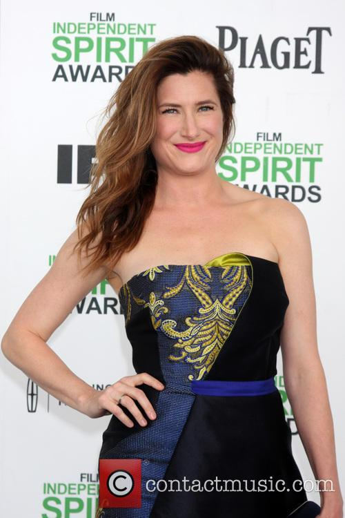 kathryn hahn 2014 film independent spirit awards 4092295