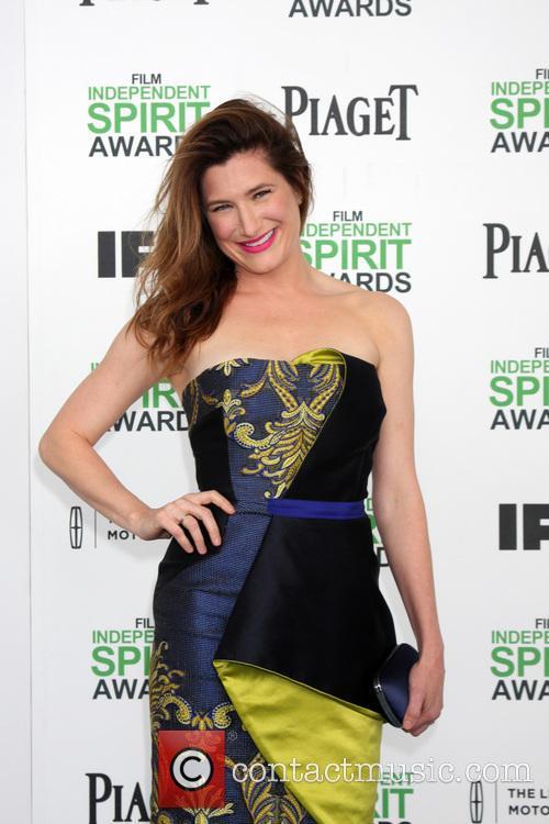 kathryn hahn 2014 film independent spirit awards 4092296