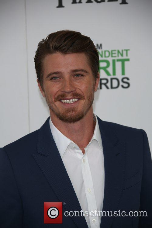 Garrett Hedlund, Independent Spirit Awards