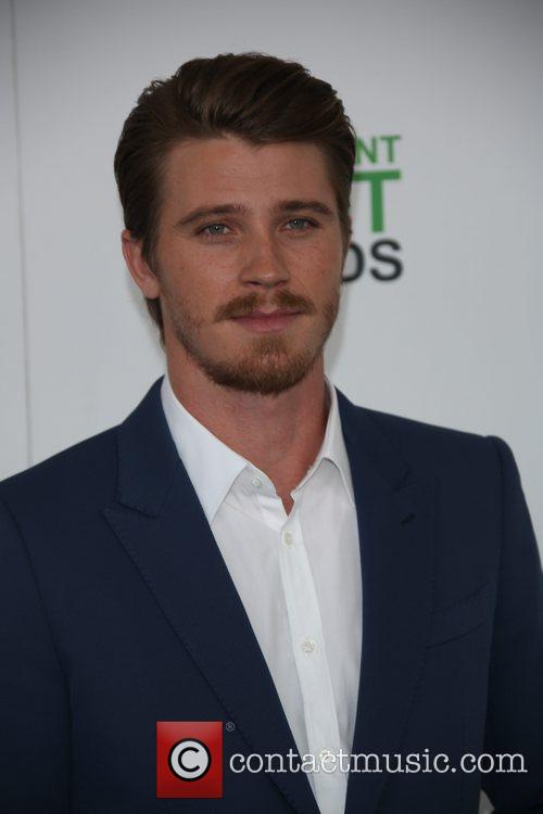 garrett hedlund 2014 film independent spirit awards 4091794