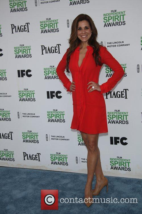 2014 film independent spirit awards 4092218