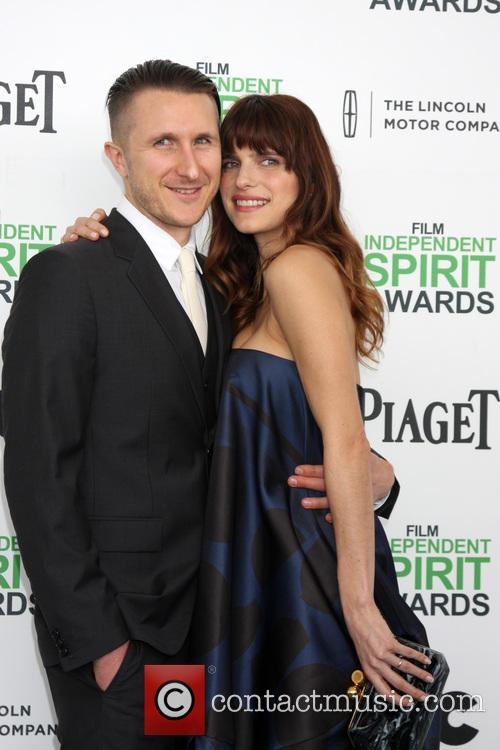 2014 Film Independent Spirit Awards Arrivals