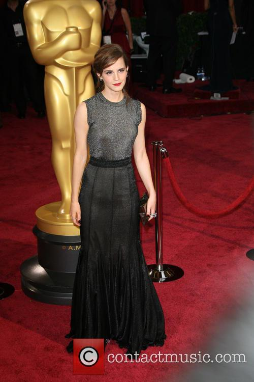 Emma Watson 6