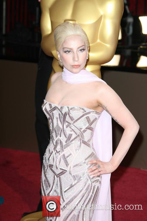 lady gaga 86th annual oscars arrivals 4092899