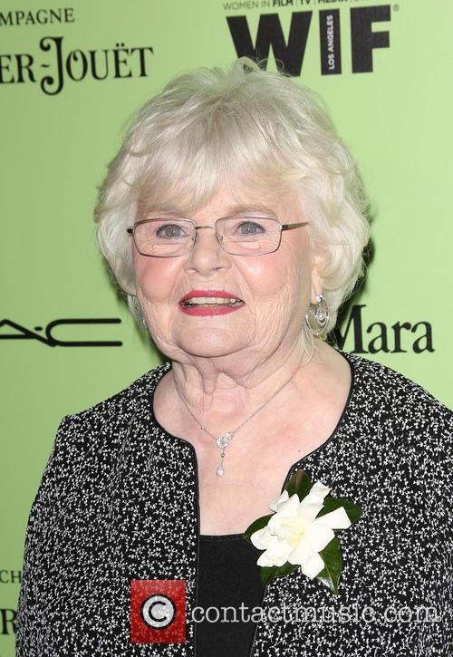 June Squibb 5