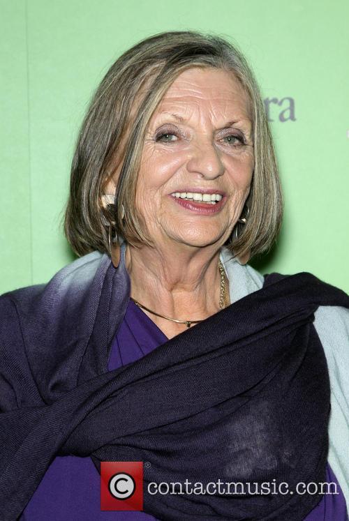 Joanne Woollard 2