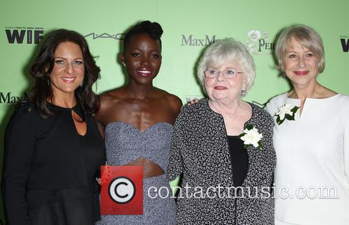 women in film president cathy schulman lupita 4090526