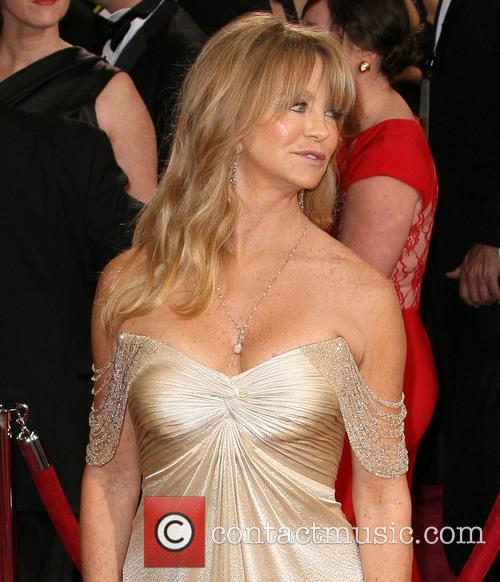 goldie hawn 86th annual oscars arrivals 4093050