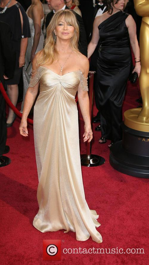 goldie hawn 86th annual oscars arrivals 4093080