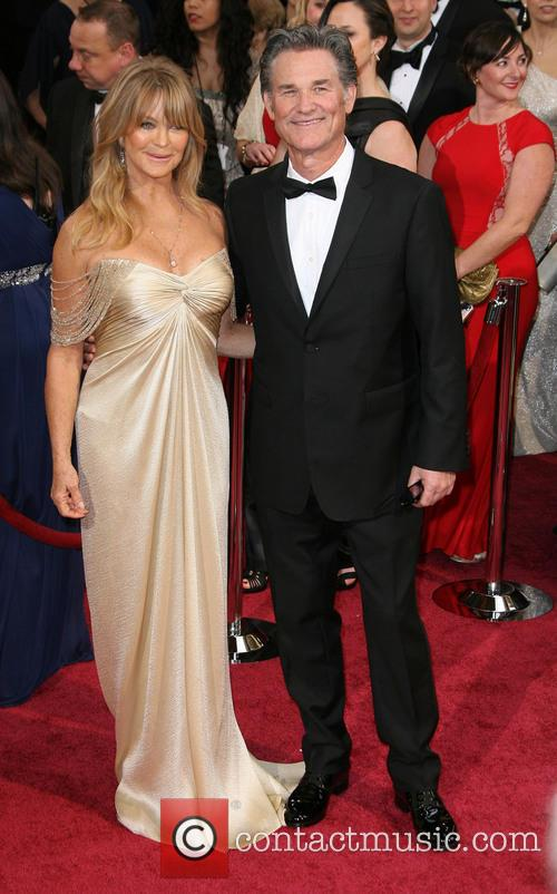 goldie hawn kurt russell 86th annual oscars arrivals 4093078