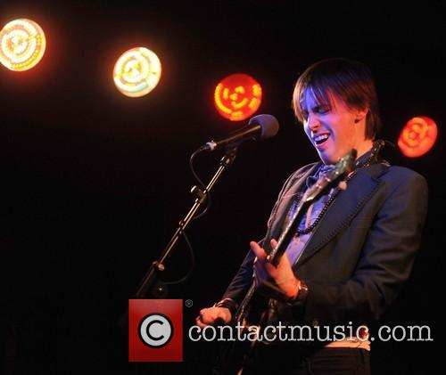 Reeve Carney 8