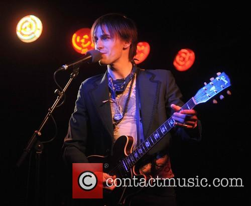 Reeve Carney 9