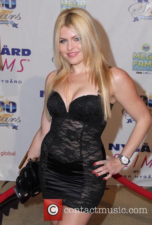 Celine Durand 6