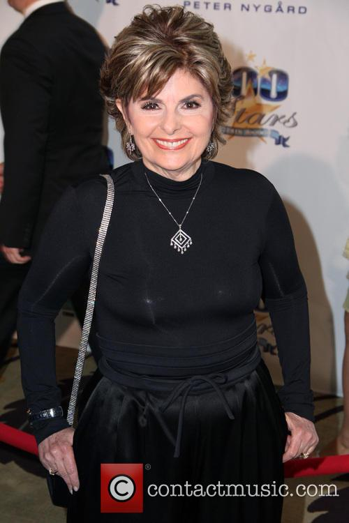 Gloria Allred 2