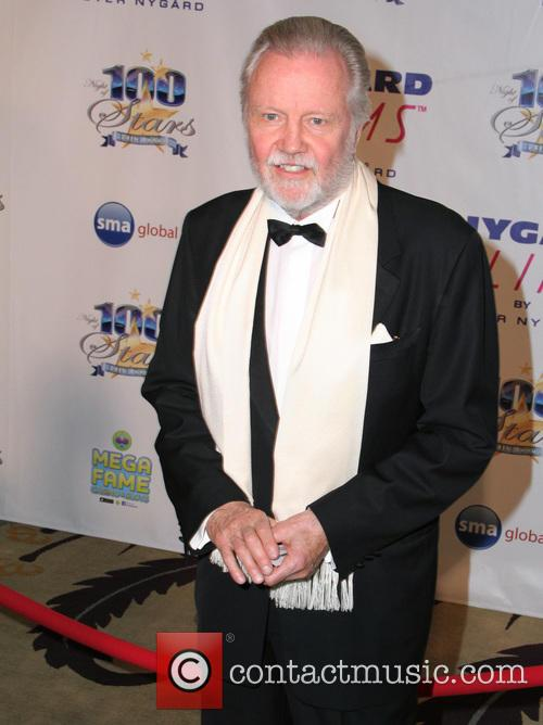 jon voight norby walters 24nd annual night 4096522