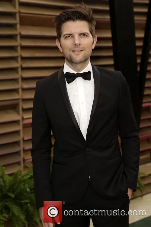 adam scott 2014 vanity fair oscar party 4093133