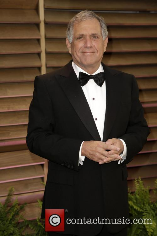 Vanity Fair and Leslie Moonves 5