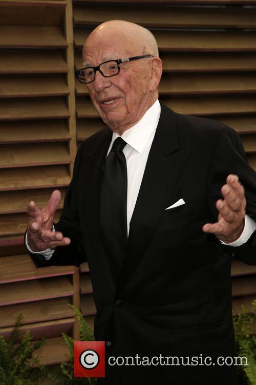 Rupert Murdoch 3